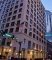 Hotel Courtyard By Marriott Nashville Downtown