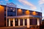 Hotel Four Points By Sheraton Manchester Airport