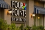 Hotel Four Points By Sheraton Eastham Cape Cod