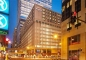 Hotel Residence Inn By Marriott Minneapolis Downtown