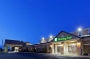 Hotel Holiday Inn Harrisonburg