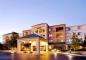 Hotel Courtyard By Marriott Oklahoma City Northwest