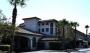 Hotel Lake Tarpon Resort