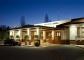 Hotel Hyatt  Canberra