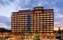 Hotel Courtyard By Marriott Denver Cherry Creek