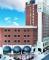 Hotel Holiday Inn Charlotte Center City