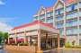 Hotel Holiday Inn  & Suites Decatur