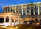 Hotel Fairfax Marriott At Fair Oaks