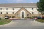 Hotel Extended Stay America Dayton - South
