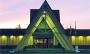 Hotel Alpine Lodge Magnuson