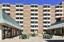 Hotel Riverfront , Grand Rapids