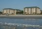 Hotel Marriott`s Barony Beach Club