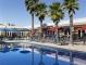 Hotel Four Points By Sheraton San Rafael