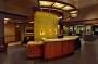 Hotel Hyatt Place San Jose/downtown