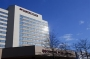Hotel Crowne Plaza White Plains - Downtown