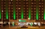 Hotel Holiday Inn Binghamton - Downtown (Hawley St.)