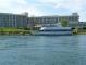 Hotel Holiday Inn Grand Island