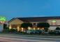 Hotel Courtyard By Marriott Wilmington / Wrightsville Beach