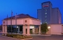 Hotel Four Points By Sheraton Boston Logan International Airport
