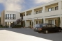 Hotel America`s Best Value Inn - San Carlos/san Francisco