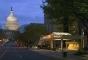Hotel Hyatt Regency Washington Dc
