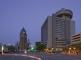 Hotel Hyatt Regency Milwaukee