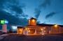 Hotel Holiday Inn Express Alliance