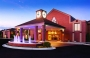 Hotel Ann Arbor Regent  & Suites