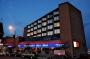 Hotel Confederation Place -