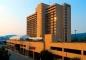 Hotel Marriott Charleston Town Center