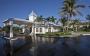 Hotel Holiday Inn Express North Palm Beach-Oceanview
