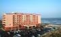 Hotel Holiday Inn Corpus Christi - North Padre Island