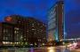 Hotel Crowne Plaza  Downtown - Columbus, Ohio