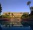 Hotel Cairo Marriott  & Omar Khayyam Casino