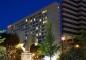 Hotel Columbia Marriott