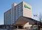 Hotel Holiday Inn Portland-By The Bay