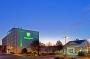 Hotel Holiday Inn Philadelphia-Cherry Hill