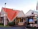 Hotel Howard Johnson Inn - Vero Beach / Downtown