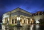 Hotel Buffalo Marriott Niagara