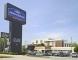Hotel Howard Johnson Plaza Grand Rapids