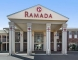 Hotel Ramada Inn & Conference Center