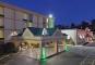 Hotel Holiday Inn North Little Rock