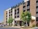 Hotel Days Inn Amarillo East