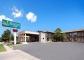 Hotel Quality Inn Cedar City