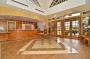 Hotel Best Western Plus Palm Desert Resort