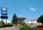 Hotel Comfort Inn Port Clinton