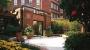 Hotel Four Seasons  Washington D.c.