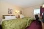 Hotel Americas Best Value Inn Warrenton