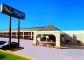 Hotel Quality Inn Longview