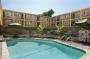 Hotel 3 Palms Napa Valley  & Suites
